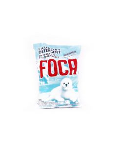 FOCA L/DERTERGENT 2LB