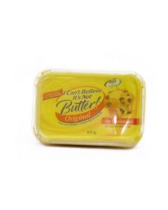 I CAN'T BELIEVE IT'S NOT BUTTER 220g