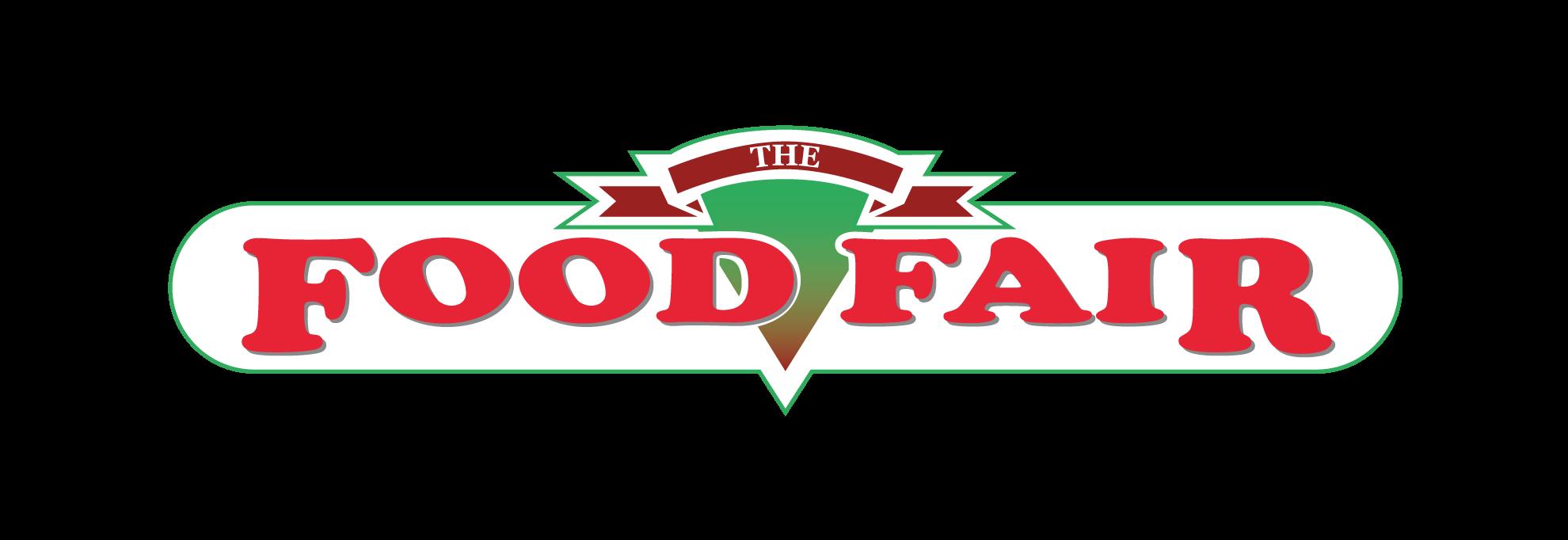 Hubbard's Food Fair